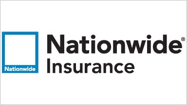 Nationwide Insurance - Cleveland, OH