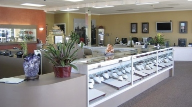 Simone & Son Jewelers