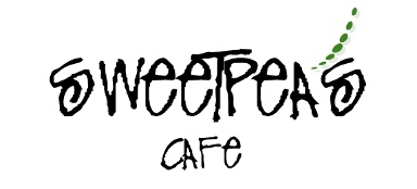 Sweetpea's Cafe - Homestead Business Directory