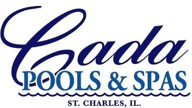 Cada Pools & Spas Inc - Homestead Business Directory