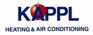 Kappl Heating & Air
