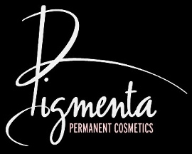 Pigmenta Permanent Cosmetics