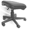 Sea Coast Design Group Inc. dba Chair Technologies