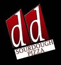 Double D's Sourdough Pizza