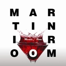 Martini Room