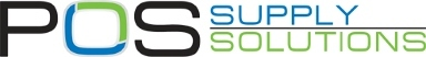 Pos Supply Solutions - Homestead Business Directory