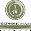 Joseph Michael's Salon and Spa