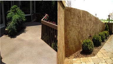 Concrete Alterations Llc - Homestead Business Directory