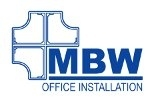 MBW Office Installation