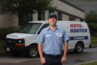 Roto-Rooter Plumbing & Water Cleanup - Lynn Haven, FL