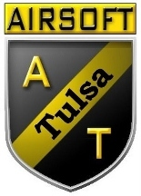 Airsoft Tulsa & Outdoor Sports