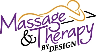Massage & Therapy By Design