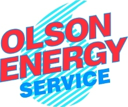 Olson Energy Service