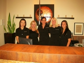 Winter Park MedSpa