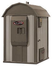 Outdoor Wood Furnaces Llc - Homestead Business Directory