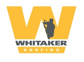 Whitaker Roofing Svc - Homestead Business Directory