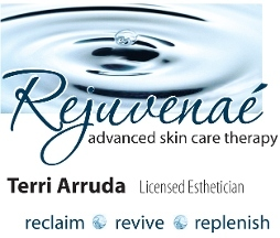 Rejuvenae Skin Care