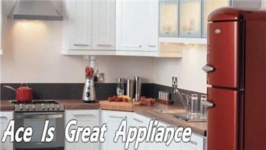 Appliance Repair Raleigh - Raleigh, NC