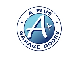 A Plus Garage Doors - Homestead Business Directory