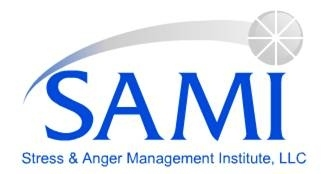 S.A.M.I. Learning Centers / Stress & Anger Management Institute, LLC