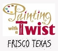 Painting With A Twist - Homestead Business Directory