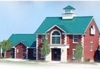 Securlock Storage Ctr