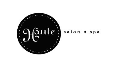 Haute Salon & Spa LLC