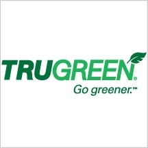 Tru Green