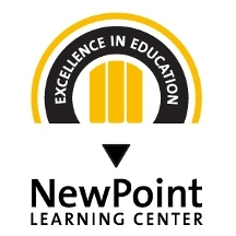 NewPoint Learning Center
