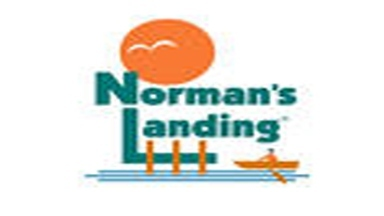 Norman&#039;s Landing