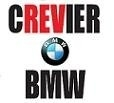Crevier BMW
