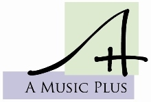A Music Plus - Homestead Business Directory