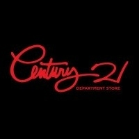 Century 21 Dept Stores - Homestead Business Directory