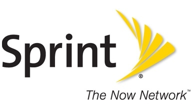 Sprint Store - Port Arthur, TX