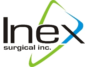 Inex Surgical - Homestead Business Directory