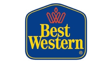 Best Western Cabrillo Garden Inn