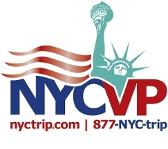 New York Yankees Baseball Game & Hotel Vacation Packages - New York, NY