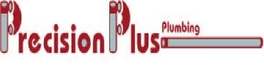 Precision Plus Plumbing