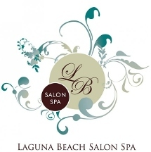 Laguna Beach Salon Spa