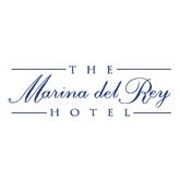 Marina Del Rey Hotel