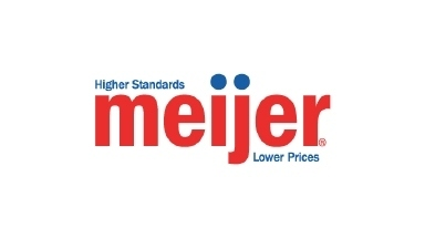 Meijer Pharmacy