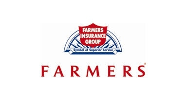 Harrington, Steve - Farmers Insurance