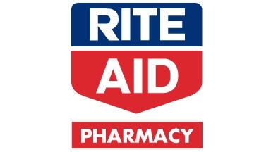 Rite Aid - Lawrenceburg, TN