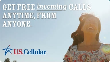 U.S. Cellular - Milwaukee, WI