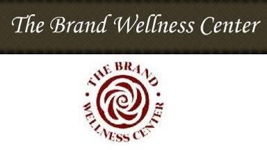 The Brand Wellness Center