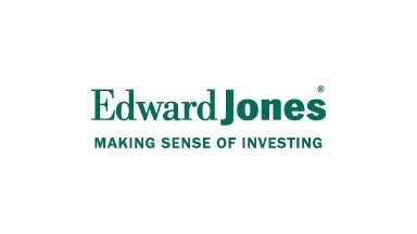 Edward Jones - Susanville, CA