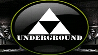 The Underground
