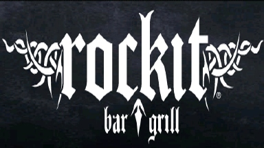 Rockit Bar &amp; Grill