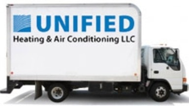 Unified Heating & Air Conditioning LLC