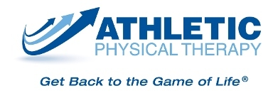 Athletic Physical Therapy